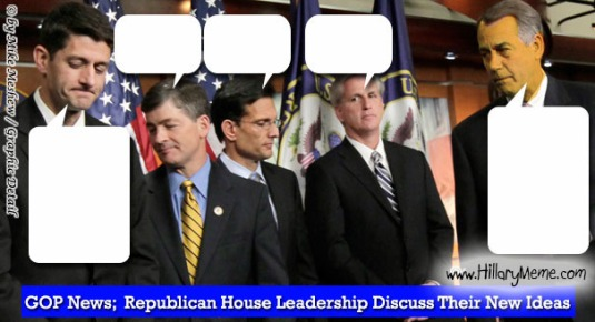 John-Boehner-Eric-Cantor-Paul-Ryan-Discuss-New-Ideas-Mike-Meshew