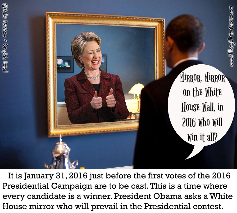 President obama and hillary clinton hillary clinton meme kristyandbryce Choice Image